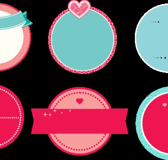etiquetas para geladinho gourmet para imprimir