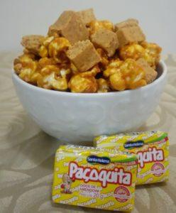 PIPOCA-GOURMET