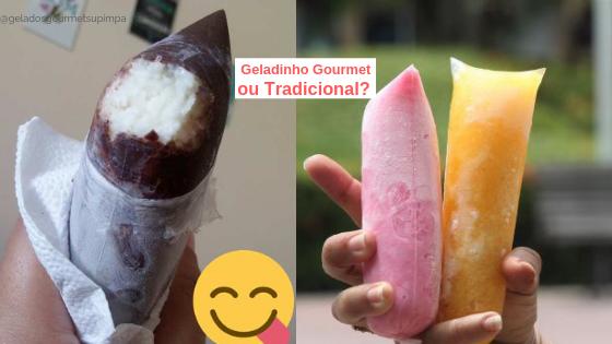 o-que-é-geladinho-gourmet (1)